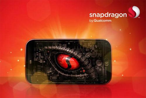 Nombre:  Qualcomm Snapdragon 800.jpg Visitas: 250 Tamaño: 31.1 KB